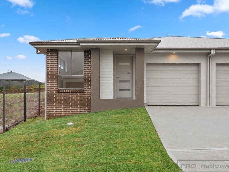 50a Radiant Avenue, Bolwarra Heights, NSW 2320