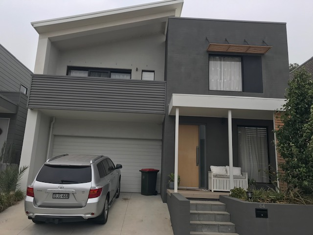 84 Putters Ave, Blacktown, NSW 2148