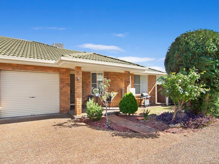 2/13 Cowper Close, Tamworth, NSW 2340