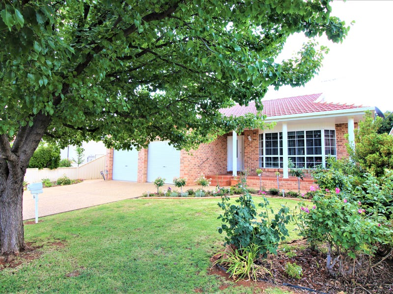 6A Powys Place, Griffith, NSW 2680