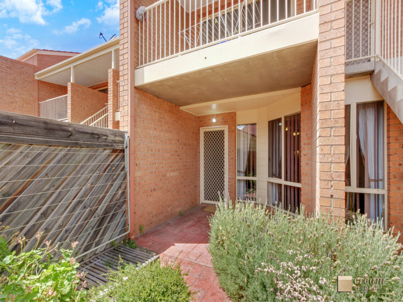 5/12 Albermarle Place, Phillip, ACT 2606
