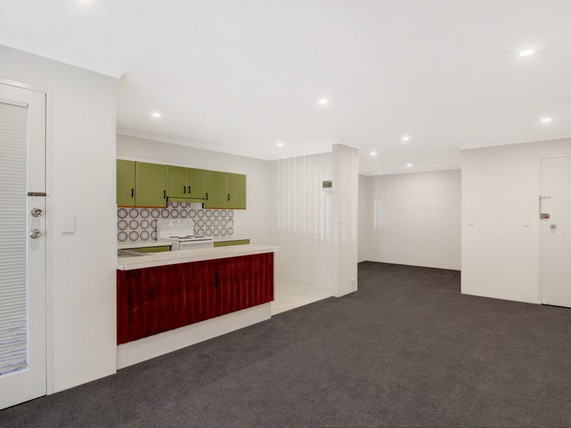 6/76 Glencoe Street, Sutherland, NSW 2232