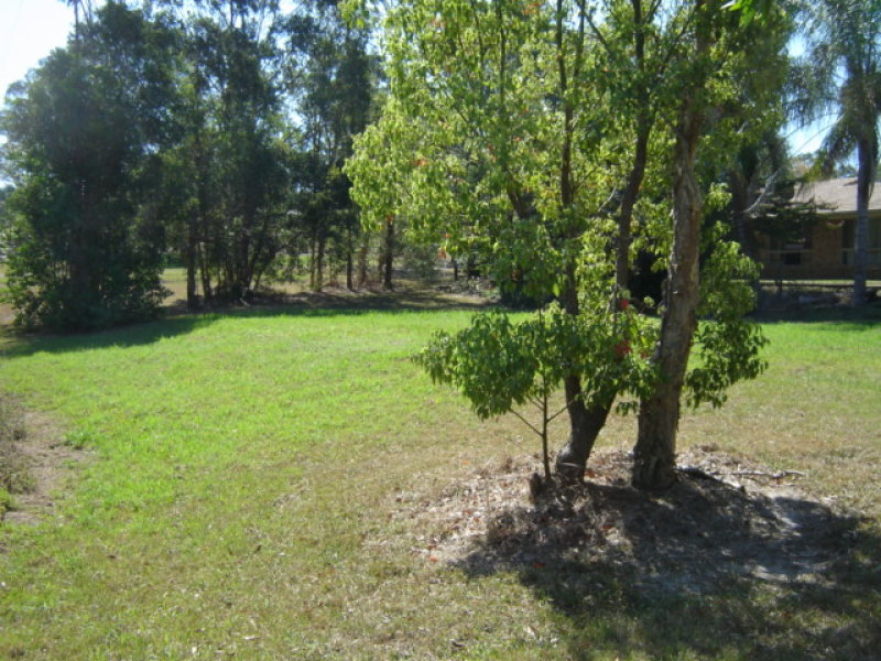 Lot 316, Gympie Street South, Landsborough, Qld 4550