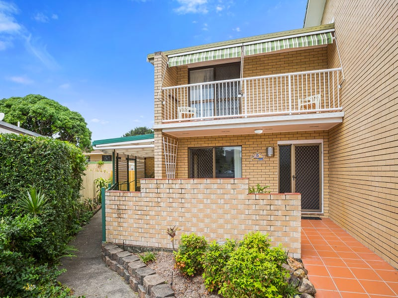5 / 6 Parry Street, Tweed Heads South, NSW 2486