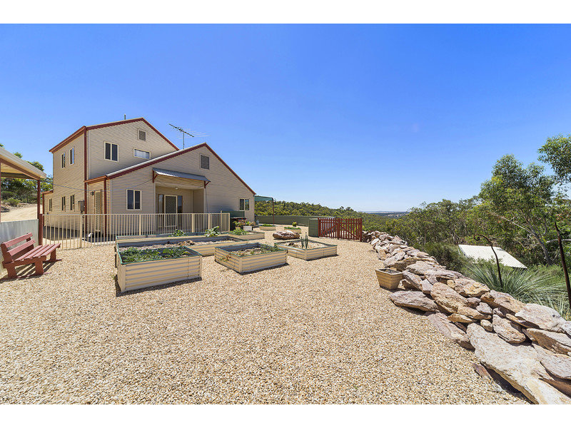 Address available on request, Cockatoo Valley, SA 5351