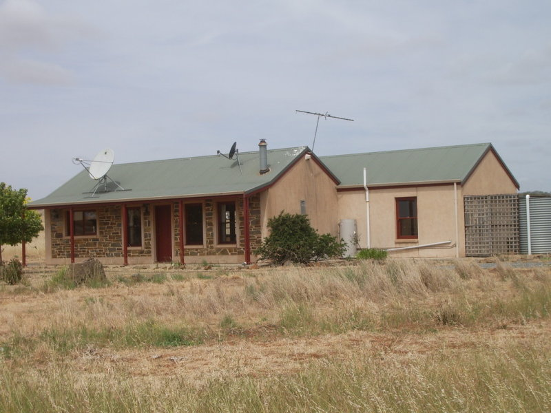 24 Old Bottom House Road, Fords, SA 5373