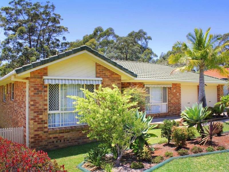 35 Koonwarra Street, Laurieton, NSW 2443