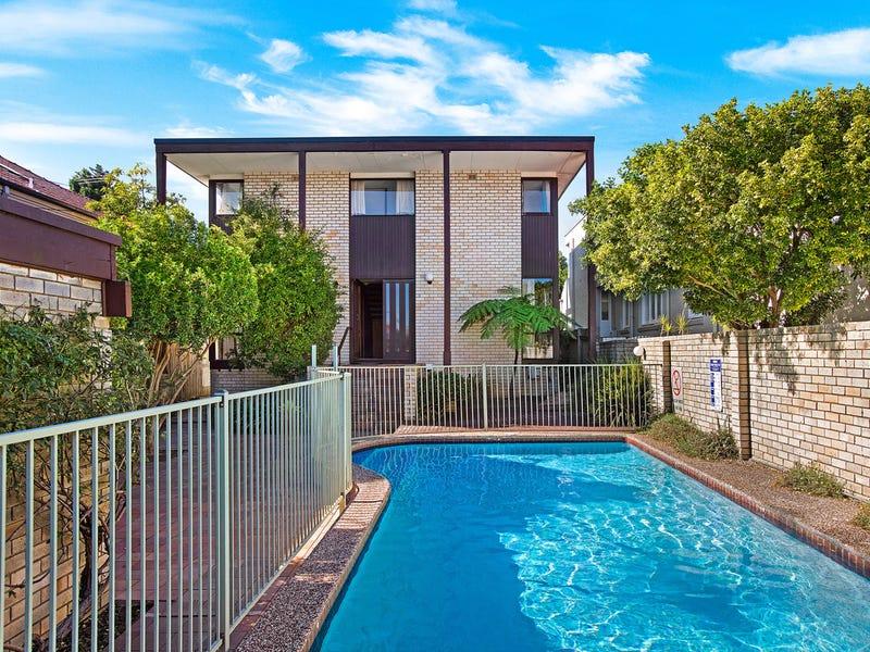 23 Gordon Street, Mosman, NSW 2088