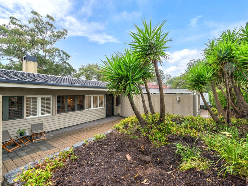 150 Kenmore Road, Fig Tree Pocket, Qld 4069