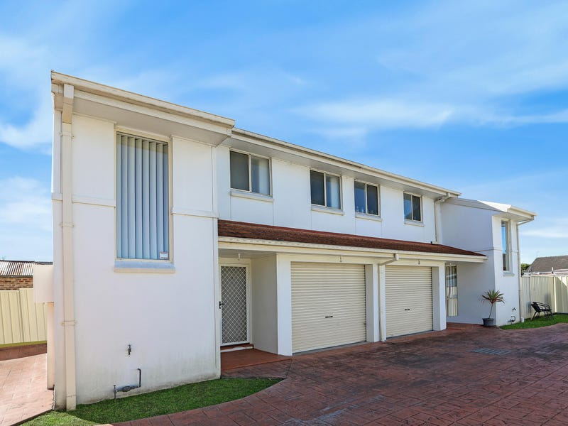 2/20 Station Street, Dapto, NSW 2530