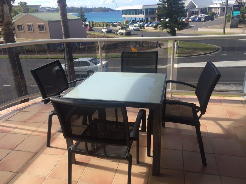 2/17 Golf Avenue, Mollymook, NSW 2539