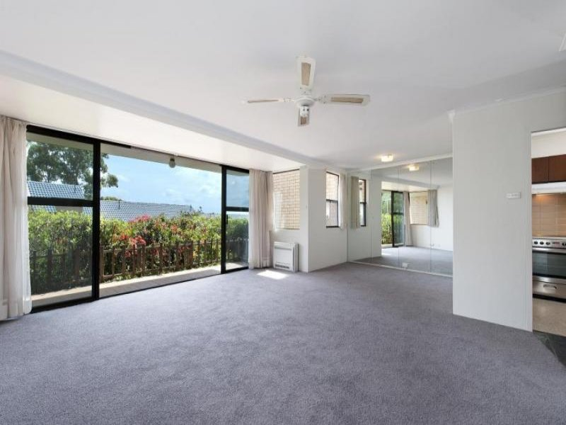7/102 Madison Drive, Adamstown Heights, NSW 2289
