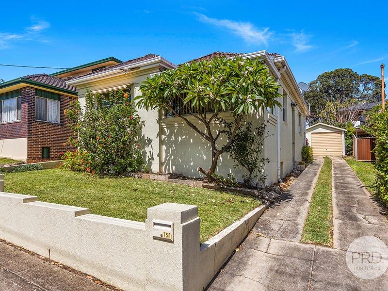 151 Patrick Street, Hurstville, NSW 2220
