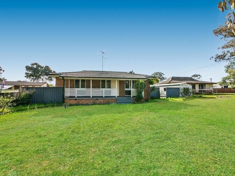 88 Palmyra Avenue, Willmot, NSW 2770