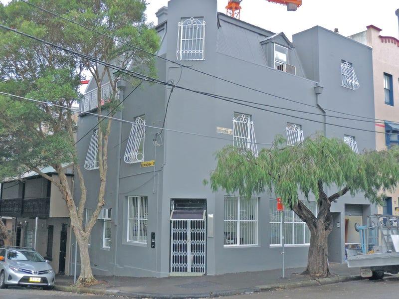 Level 1/50 Buckingham Street, Surry Hills, NSW 2010