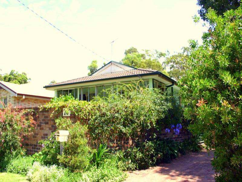 79a Yeramba Road, Summerland Point, NSW 2259
