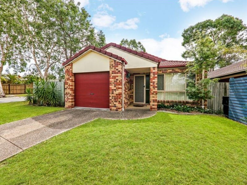 1 Moore Place, Forest Lake, Qld 4078