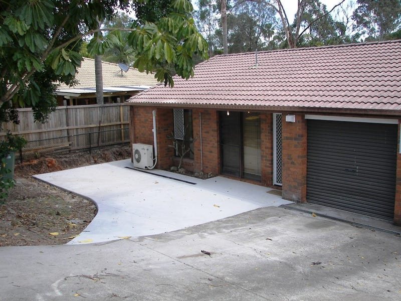 2/6 Metro Crescent, Oxenford, Qld 4210