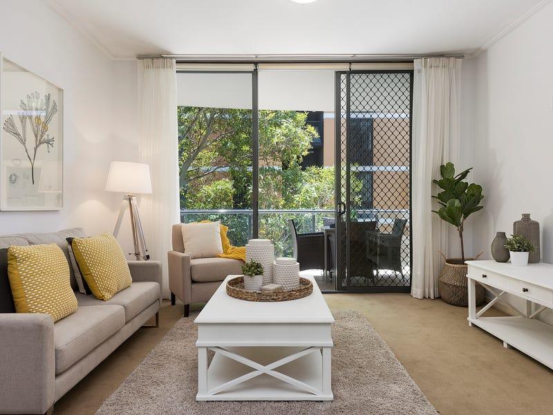 201/11-19 Waitara Ave, Waitara, NSW 2077