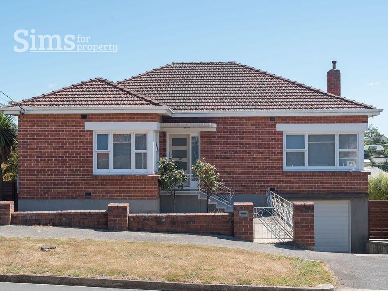 64 Riseley Street, Kings Meadows, Tas 7249