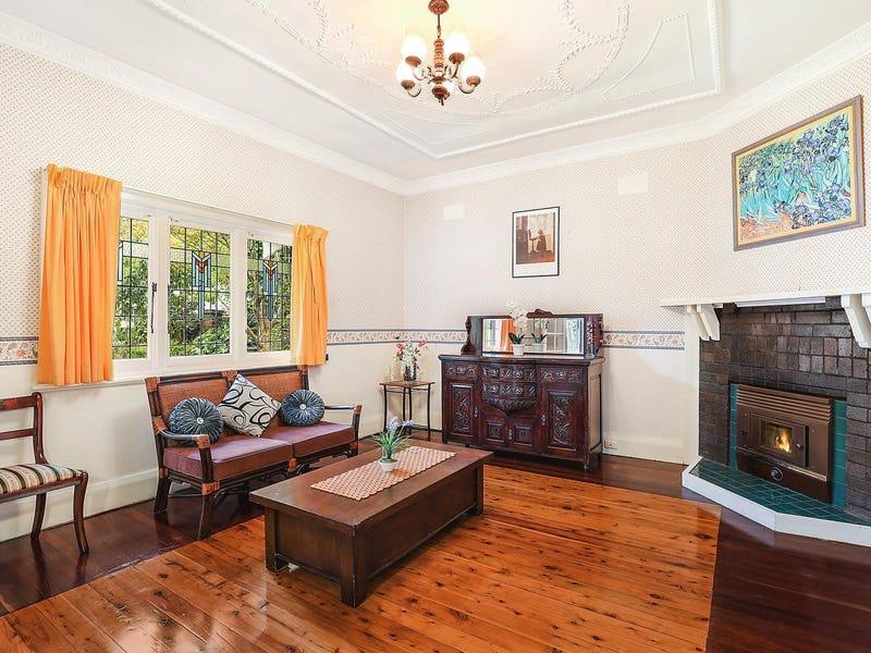 123 Lurline Street, Katoomba, NSW 2780