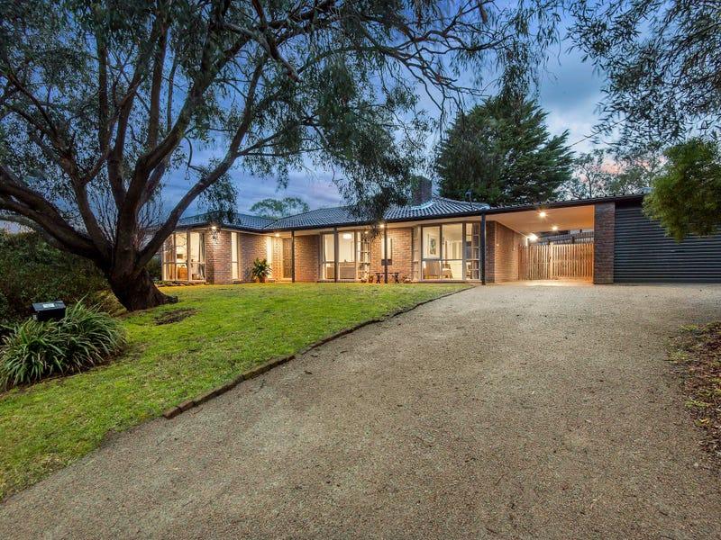 25 Summerhill Crescent, Mount Eliza, Vic 3930