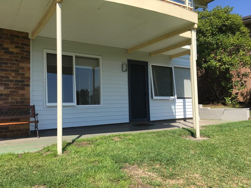 18a Seaview Street, Mollymook, NSW 2539