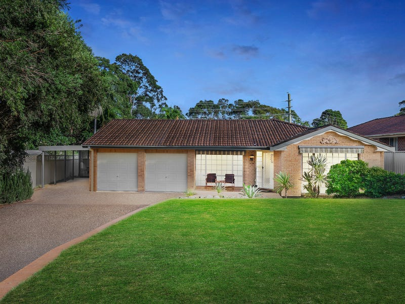 8 Equidae Close, Eleebana, NSW 2282