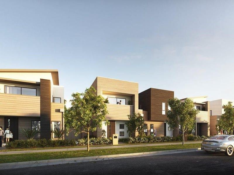 Lot 33 Ravenwood Street, Gledswood Hills, NSW 2557