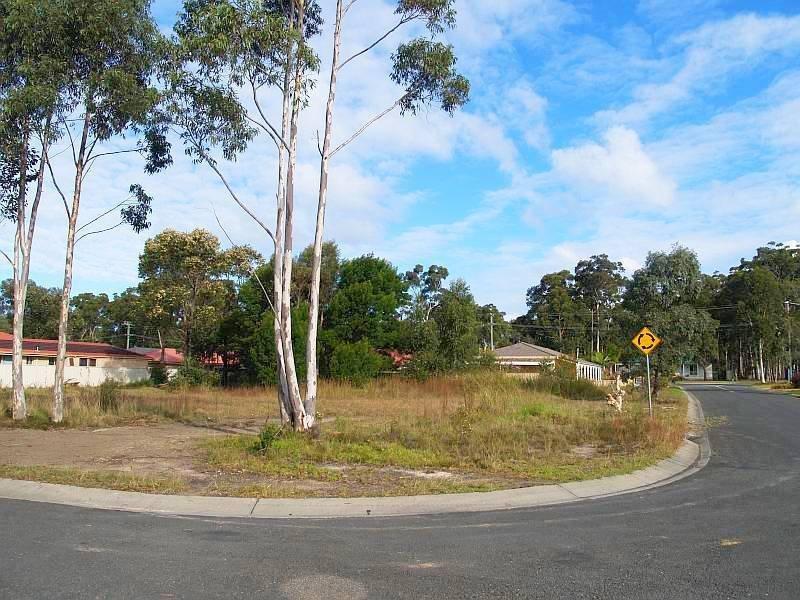 2 Carson Crescent, Callala Bay, NSW 2540