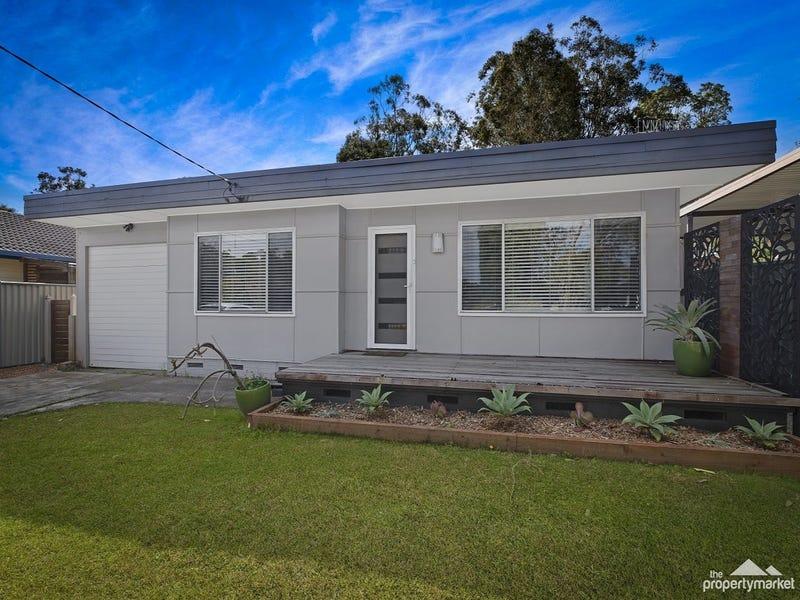 71 Albatross Road, Berkeley Vale, NSW 2261