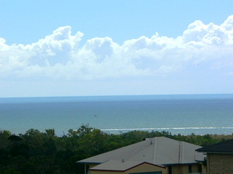 Lot 48 Highview Drive, Craignish, Qld 4655