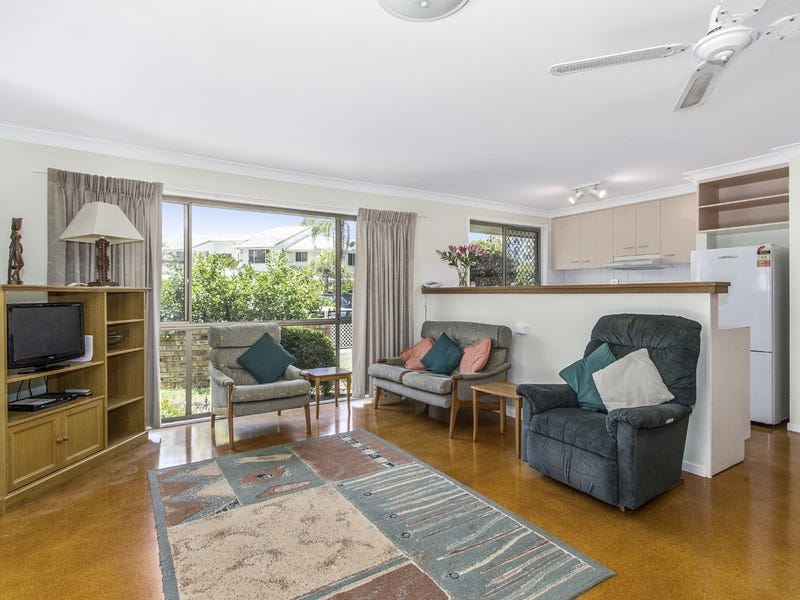 8/4-6 Henderson Street, East Ballina, NSW 2478