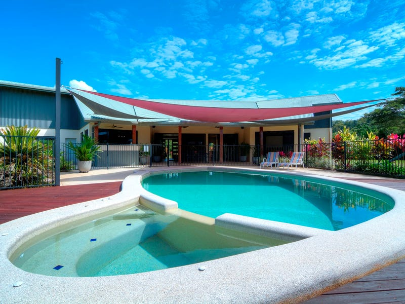 162 Syndicate Road, Miallo, Qld 4873
