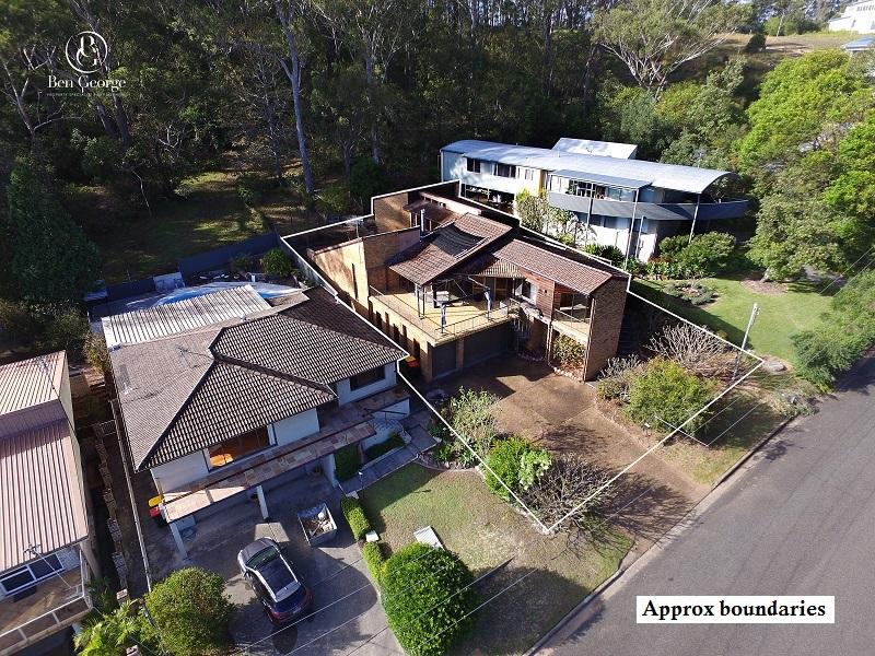 13 Kallaroo Street, Corlette, NSW 2315