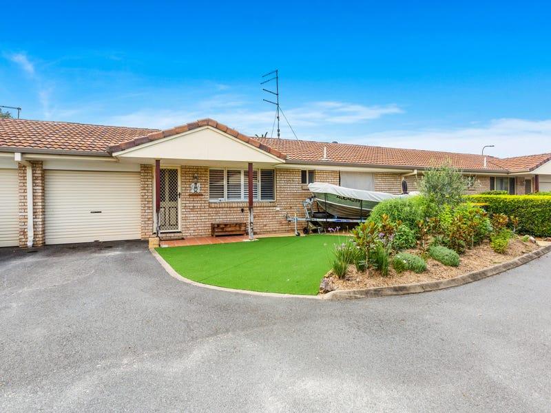 7/29 Cassidy Crescent, Bogangar, NSW 2488
