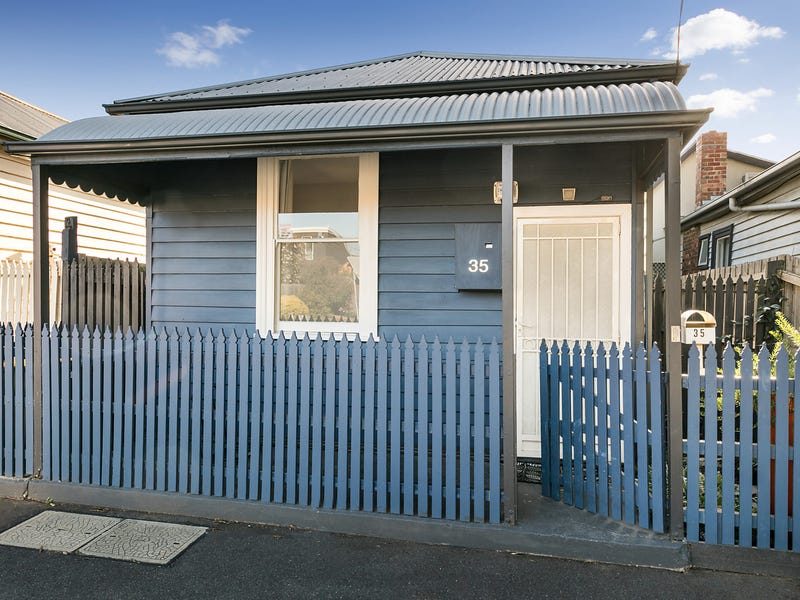 35 Campbell Street, Collingwood, Vic 3066