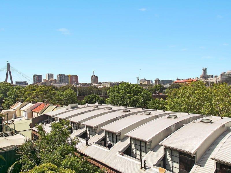 5/41 Bellevue Street, Glebe, NSW 2037