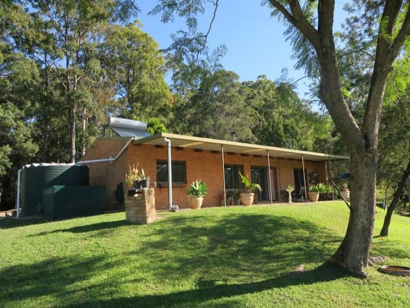 83 Kosekai Road, Macksville, NSW 2447
