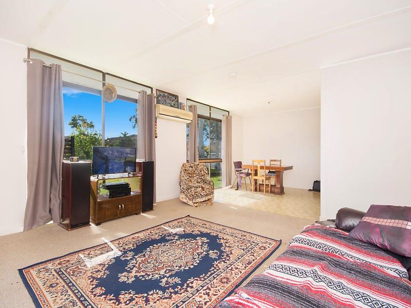 20 Telopea Avenue, Yamba, NSW 2464