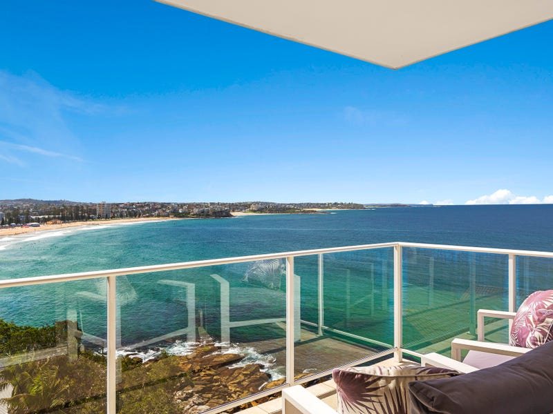 20/122 Bower Street, Manly, NSW 2095