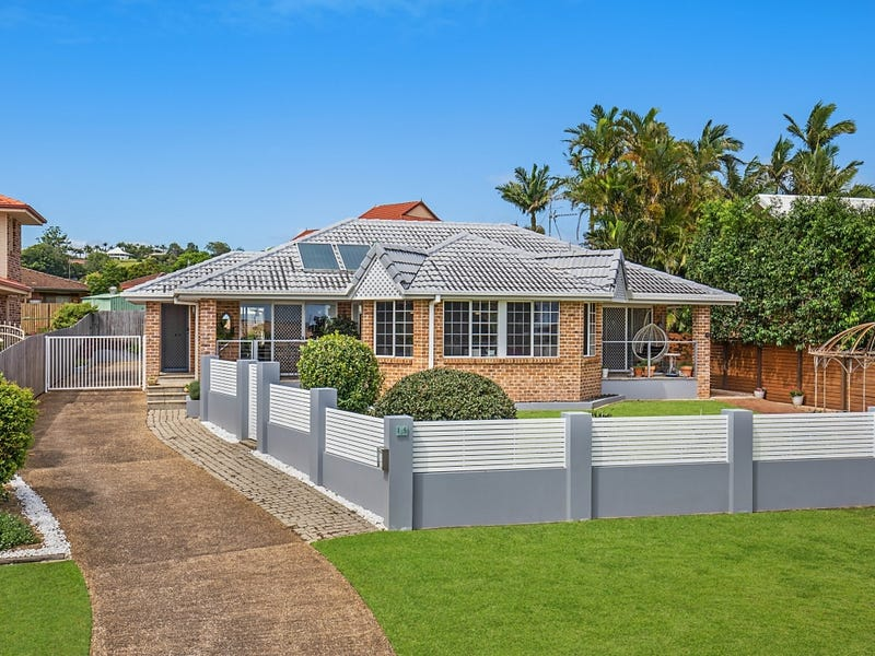 15 Dundee Drive, Banora Point, NSW 2486