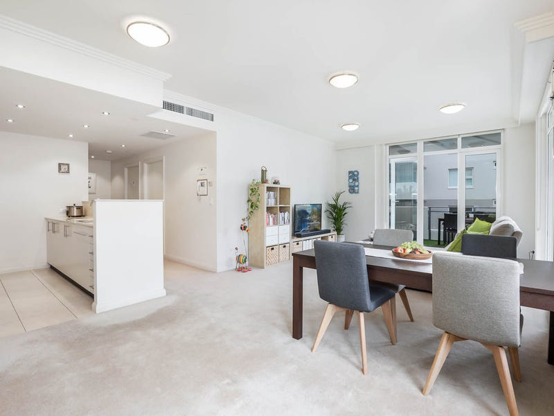 26/23 Angas Street, Meadowbank, NSW 2114