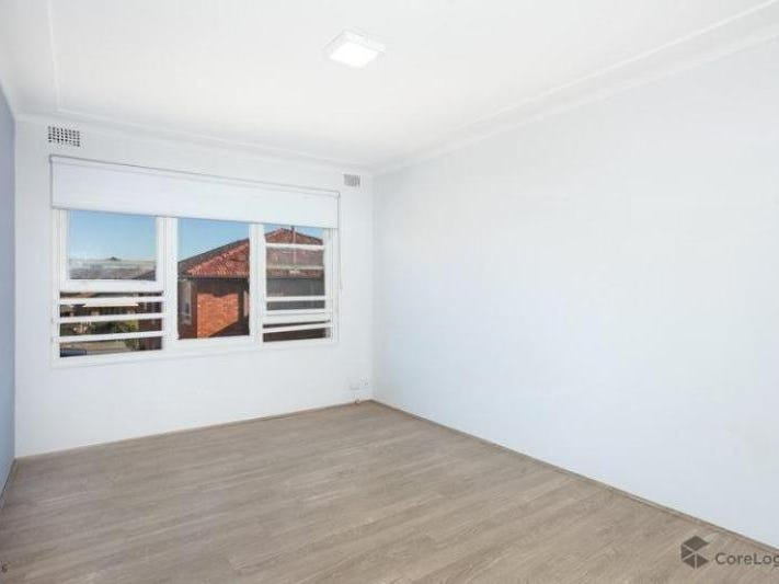 5/2A Woodcourt Street, Marrickville