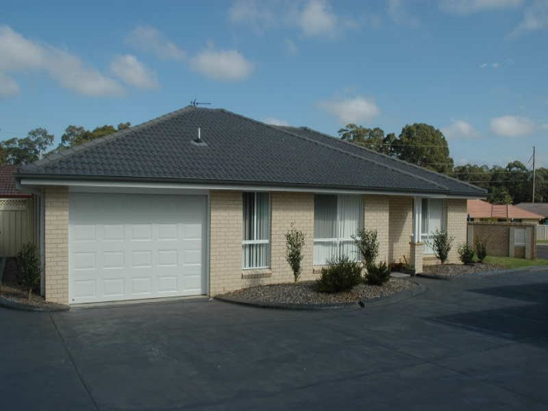 Address available on request, West Nowra, NSW 2541