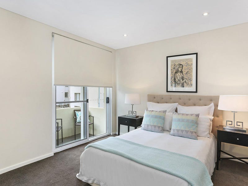 4/24 Bond Street, Maroubra, NSW 2035