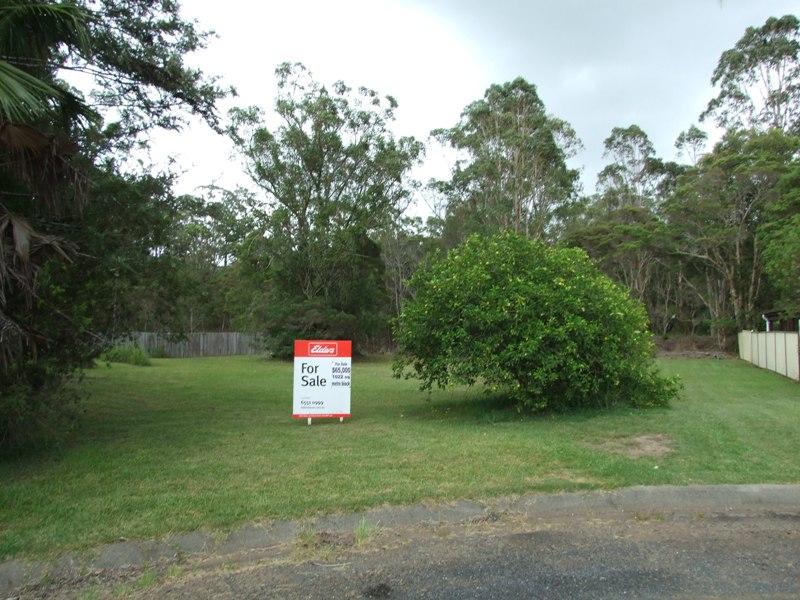 17 Hampton Court, Lansdowne, NSW 2430