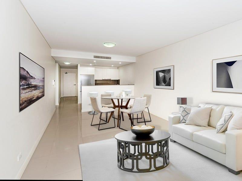 3405/39 Rhodes Street, Hillsdale, NSW 2036