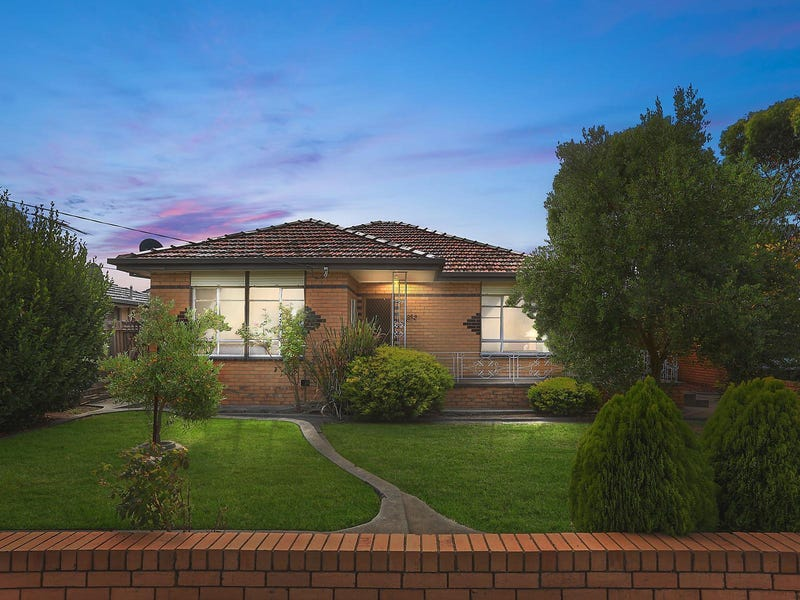 84 Major Road, Fawkner, Vic 3060