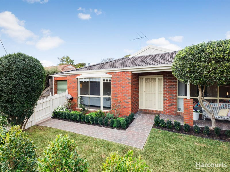 1/153 Kars Street, Frankston South, Vic 3199